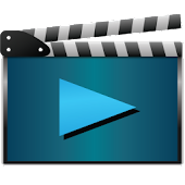 Movie Trailer Fan (free)
