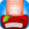 Squishy Fruit FREE icon