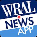 WRAL News App icon