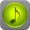 1200+ Ringtones icon