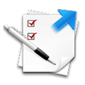 To Do Task List icon