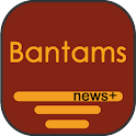 Bantams News