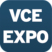The Age VCE and Careers Expo