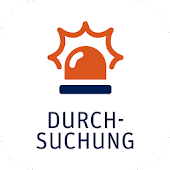 Durchsuchung-WESSING & PARTNER