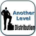 Another Level Distribution icon