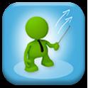 CPC BROKER APP icon