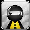 RoadNinja icon