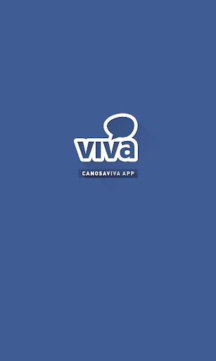 CanosaViva