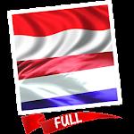 Dutch Indonesian Dictionary