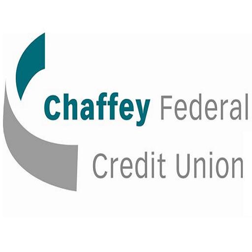 Chaffey Federal CU - Upland