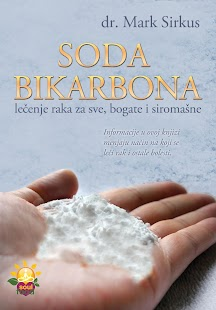 Soda bikarbona- screenshot thumbnail