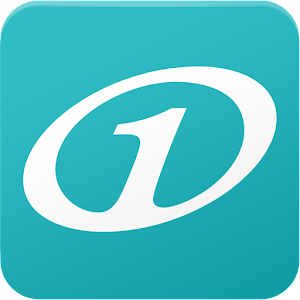 Motel one android apps on google play for Motel one wellness