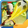 Установить  Luna League Soccer