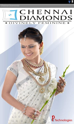 Chennai Diamonds