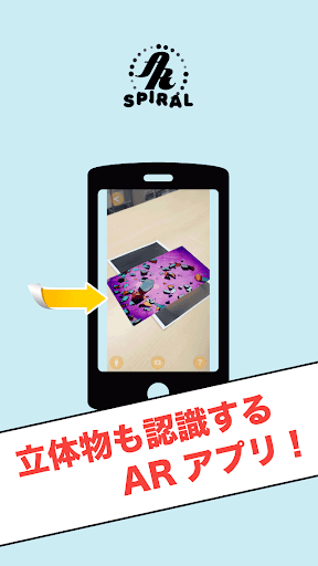 手機電池保養/ 手機省電的10個必殺秘技 - 台灣360,安全娛樂的好幫手