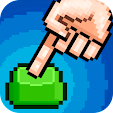 Granny Tap file APK for Gaming PC/PS3/PS4 Smart TV