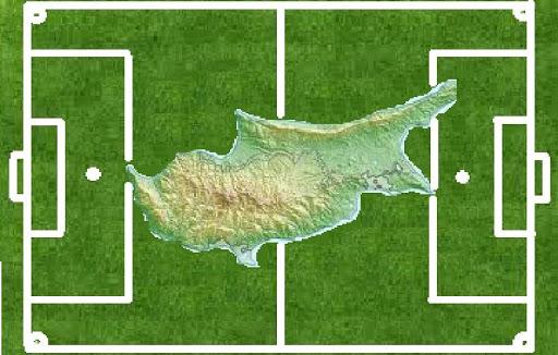cyprus footbALL NEWS