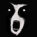 Vanished icon