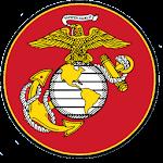 Iwo Jima 1945 v2.0.1.0