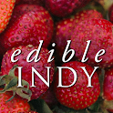 Edible Indy icon