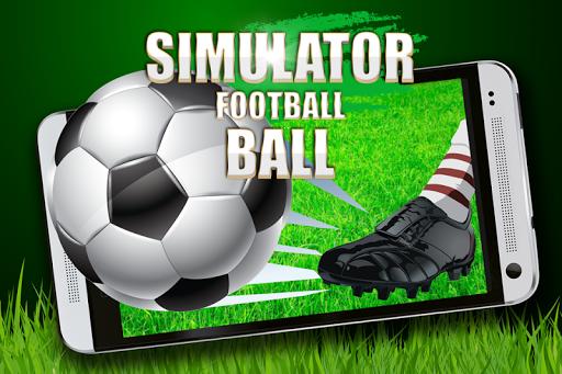 одежда симулятор футбола на андроид продолжительность