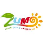 Zumo icon
