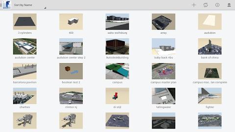 Autodesk FormIt 360 Screenshot 8