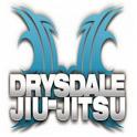 Drysdale Jiu Jitsu icon