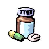 Drug List 4