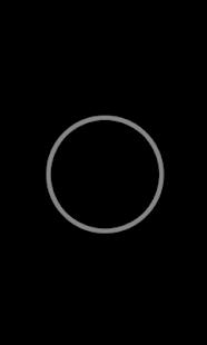플래시-심플한 손전등 - screenshot thumbnail