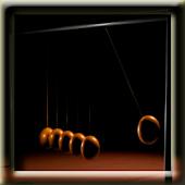 Pendulum LWP