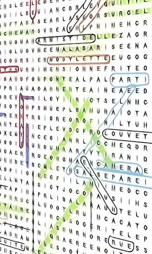 【免費拼字App】文字遊戲-APP點子