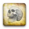 Fantasy Mysterious Deaths Free icon