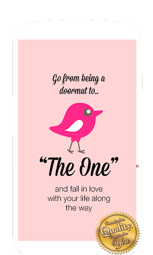 womens dating app Here's the best black dating apps to we found the best black dating websites and apps for anyone after two successful books of advising women on how.