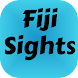 Fiji Sights