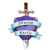 Illusion Castle