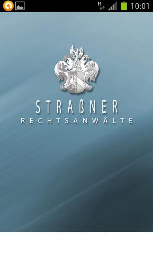 Anwaltskanzlei Strasser