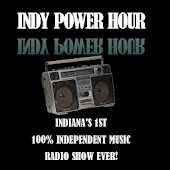 INDY POWER HOUR