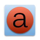 Reddita Free icon