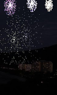 Fireworks - screenshot thumbnail