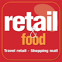 Retail & Food icon