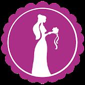 نصائح للمقبلات للزواج