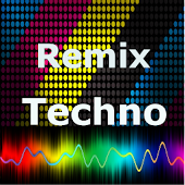 Remix Ringtones Techno
