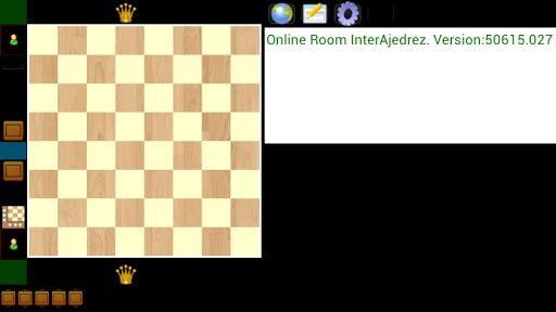 MyChessPlay Chess Online