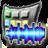 Electrum Pak Drumhits logo