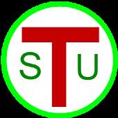 STU Mobile(Unofficial)