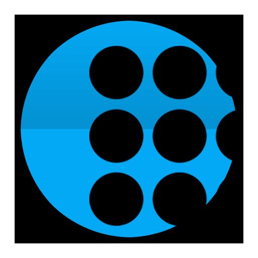 SC 164 Slipped Blue LOGO-APP點子