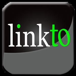 App Linkto APK