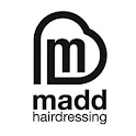MADD HAIRDRESSING