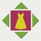 Vestir icon